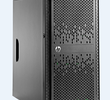 HP Proliant DL150 Gen9塔式服务器